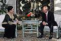 Vladimir Putin with Queen Sirikit-2.jpg