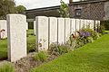 Vlamertinghe Military Cemetery 3.JPG