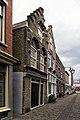 Vleeshouwersstraat, Dordrecht (35098747202).jpg