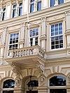 vlissingen-bellamypark 19-balkon-ro2961