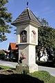 Voelkermarkt Sankt Stefan Bildstock 22092012 151.jpg