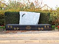 Voisenon-FR-77-monument aux morts-01.jpg