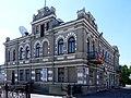 Vol-Volynskyi Volynska-building Ustyluzka-19.jpg