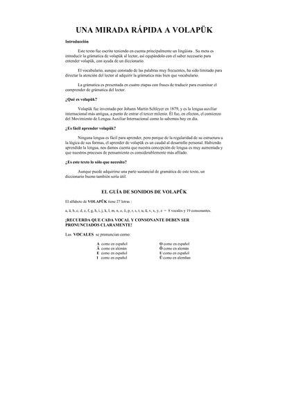 File:Volapuk - varios textos.djvu