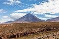 Volcán Licancabur, Chile, 2016-02-07, DD 01.JPG