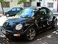 Volkswagen New Beetle 2.0 GLS 2002 (14986572977).jpg