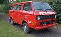 Volkswagen T3 ELW 1 02.jpg