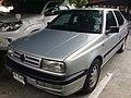 Volkswagen Vento CL A3 (Typ 1H) Front.jpg