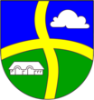 Coat of arms of Folsted