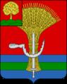 Volovo Lipetsk.png