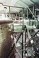 Volpaia Fermentation.jpg