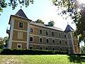 Volt Khuen-Hédervári kastély (4448. számú műemlék).jpg