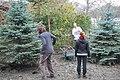 Volunteering (8619062957).jpg