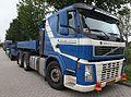 Volvo FM 500 6 x 4 van Elk Transport Haarlem.jpg