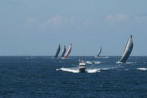 Volvo Ocean Race (1).JPG