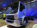 Volvo VM 270 2014 (14225407115).jpg