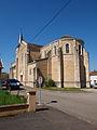 Vonnas-FR-01-église-07.jpg