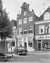 voorgevel - alkmaar - 20006809 - rce