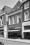 voorgevel - kampen - 20123311 - rce