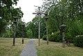 Votive offering pillars 06.jpg