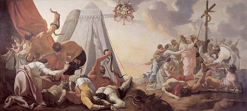 File:Vouet Serpent Airain (2004 1 300).jpg