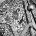 Vrena kyrka, kalkmålningar 05.jpg