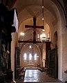 Vreta kloster Triumph crucifix.jpg