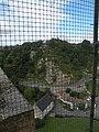 Vu sur Falaise 08.JPG