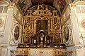 Vue d'ensemble-du-retable de la chapelle Saint-Louis de Poitiers.jpg
