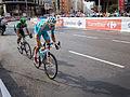 Vuelta a España 2013 - Madrid - 130915 172339.jpg
