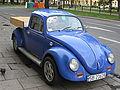 Vw beetle pick-up front.jpg
