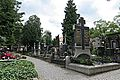 Vyšehrad cemetery - panoramio.jpg