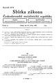 Vyhlaska 50-1978.pdf