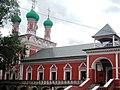 Vysokopetrovsky Monastery, 2010 04.jpg
