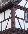 Wülfershausen-3109.jpg