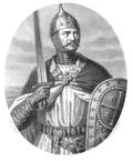 Władysław II Wygnaniec by Aleksander Lesser.PNG