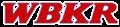 WBKR 92.5 logo.png