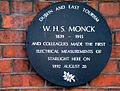 WHS-Monck-plaque-Earlsfort-Terrace-Dublin.jpg