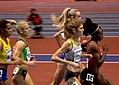 WK010074 3000m dames.jpg