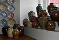 WLANL - 23dingenvoormusea - Potten en borden in Keramiekmuseum Princessehof.jpg