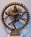 WLANL - mchangsp - Shiva Nataraja.jpg