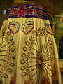 WLANL - nightatmuseum - London dress (1).jpg