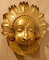 WLA brooklynmuseum Mask of Narasimha ca 18th Century.jpg