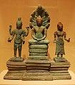 WLA haa Cambodian Buddhist Trinity.jpg