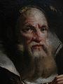 WLA haa Gian Domenico Tiepolo Portrait of an Oriental Philosopher 2.jpg