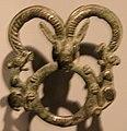 WLA haa Harness Ring Luristan Iran.jpg
