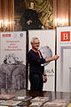 WLE WLM Austria Awards 2014 33.jpg