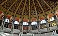 WLM14ES - Sala Oval, Palau Nacional, any 1929, Barcelona - MARIA ROSA FERRE.jpg