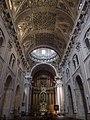 WLM14ES - Semana Santa Zaragoza 18042014 440 - .jpg