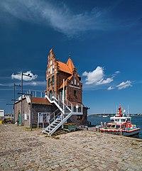 WLM - 2020 - Stralsund - Lotsenhaus.jpg